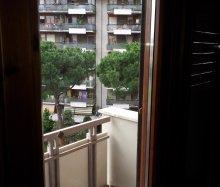 Restauro e ristrutturazione finestre in legno falegnameria roma restauro legno porte e - Sostituzione vetri finestre ...