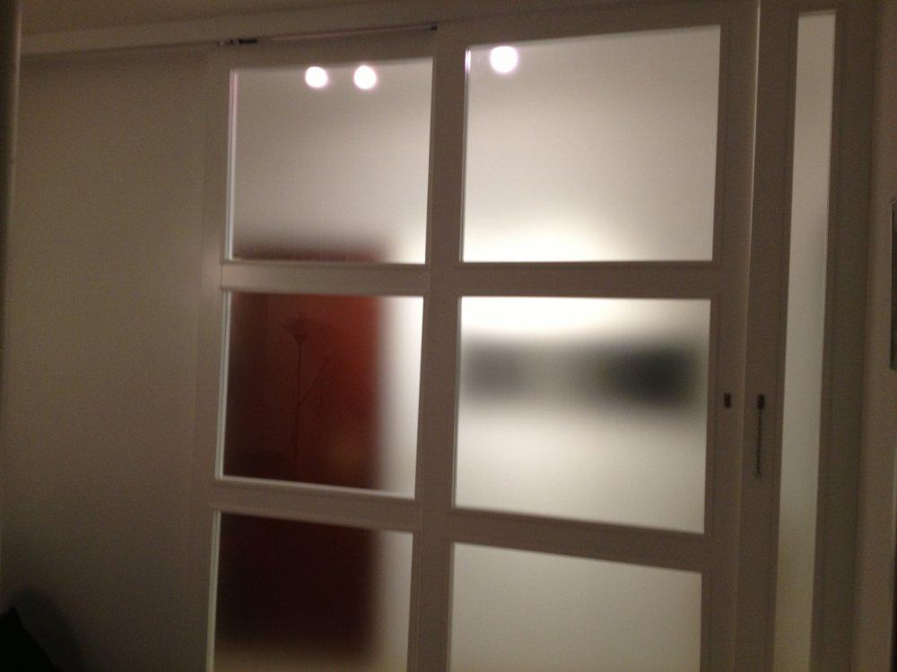 Parete Divisoria In Legno : Pareti divisorie in legno con vetro pareti divisorie legno e